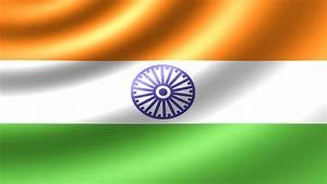 {*TOP*} Indian Flag Images
