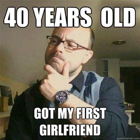 Nerd Meme Guy - geeky guy memes image memes at relatably com