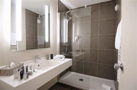 but salle de bain r 233 novation salle de bain