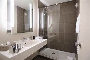 renovation salle de bain mars 2015 With photos salles de bain