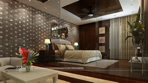 Bedroom Interior Design Software Free by 3d Interior Design Rendering Services Bungalow Home