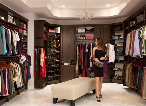 modern wardrobe designs for every home
