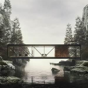 Kleine Häuser Architektur : pin von susanne studer auf architecture pinterest ~ Sanjose-hotels-ca.com Haus und Dekorationen