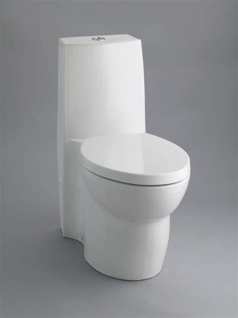 designer bathroom vanities choose the right toilet for your bathroom bathroom ideas