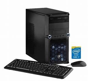 Gamer Pc Auf Rechnung Kaufen : hyrican gaming pc mit windows 8 1 inkl upgrade auf ~ Themetempest.com Abrechnung