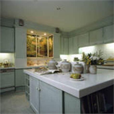 comptoir cuisine corian le comptoir de corian pour votre cuisine et salle de bain