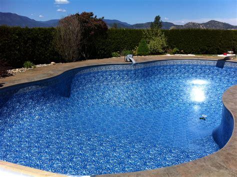 Fiberglass Inground Pools Liners