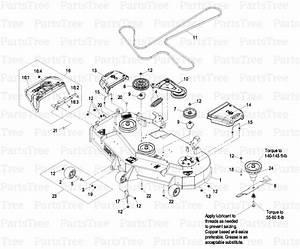 Faze Tachometer Wiring Diagram