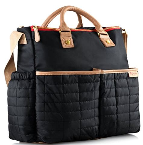 designer bags and diapers top baby items for new do you these essentials