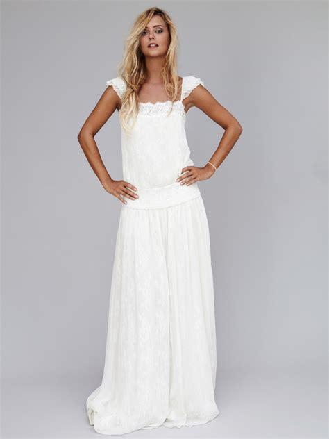 Robe De Chambre Velours Femme - top robes robe longue blanche classe