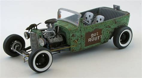 184 Best Images About Pine Wood Derby On Cars 184 Best Images About Iscale On Models Trucks