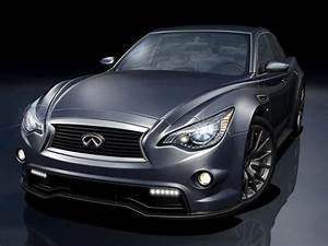 2013 Infiniti G37 Coupe Factory Service Repair Manual