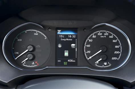 toyota yaris hybrid review  autocar