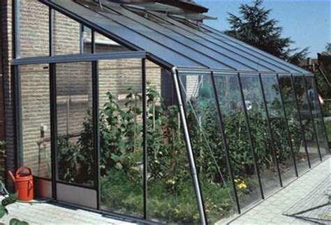 serres de jardin adossees serre adoss 233 e infos et conseils sur la serre de jardin adoss 233 e
