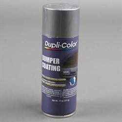 dupli color bumper coating dupli color bumper coating fb106 free shipping