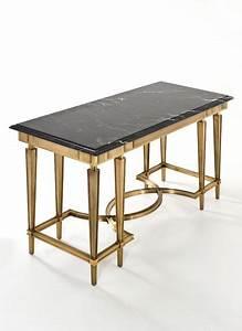Metropolitan Sideboard Exclusive Furniture Furniture