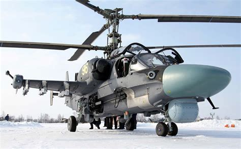 sukhoi design bureau top 10 deadly amazing fastest helicopters in the