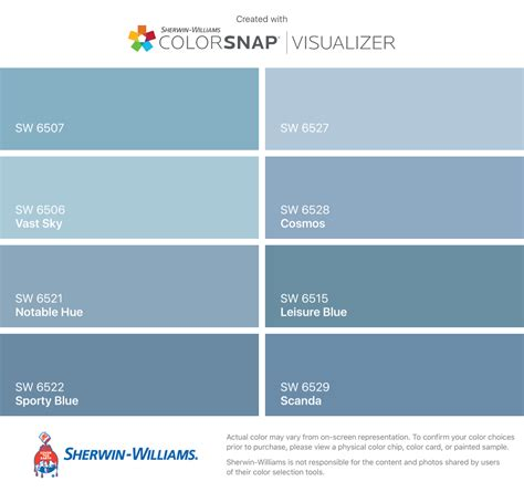 foto de I found these colors with ColorSnap® Visualizer for iPhone