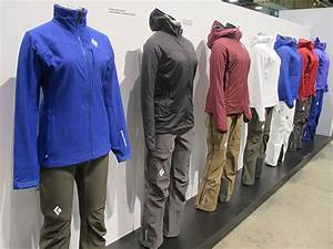 The Adventure Blog: Yet More Gear From Outdoor Retailer ...
