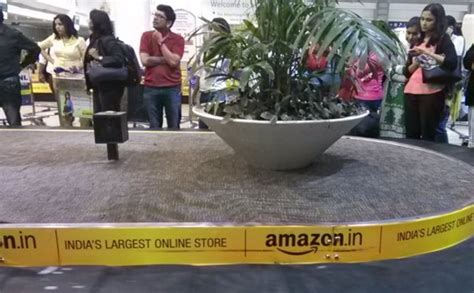amazon pantry expands   cities  india