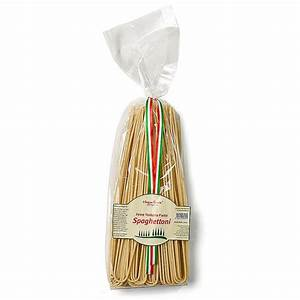 Hagen Grote Online Shop : spaghettoni feine hagen grote toskana pasta hagen grote ~ Jslefanu.com Haus und Dekorationen