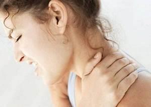 Запущенный остеохондроз грудного отдела позвоночника симптомы и лечение