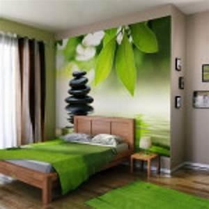 Deco de chambre zen dcoration chambre zen ikea jardin for Canapé convertible scandinave pour noël decoration chambre fille adulte