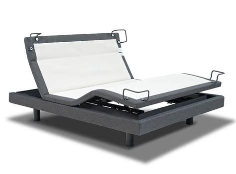 rize adjustable bed parts split king adjustable bed for sale number i8 bed