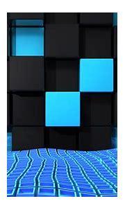 3D Laptop Backgrounds   PixelsTalk.Net