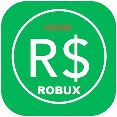 Robux Roblox Icon Play Google Apk Guide