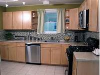 kitchen cabinet images Kitchen Cabinet Options: Pictures, Options, Tips & Ideas ...
