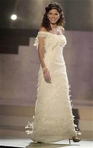 Justine Pasek- MISS UNIVERSE 2002- Official Thread