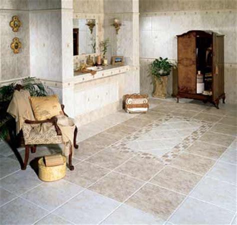 Flooring Materials In Kerala by Keralahousedesigner Ceramic Tiles Kerala Flooring