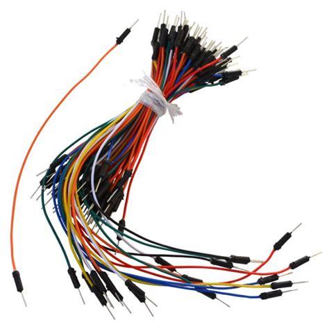 kabel jumper