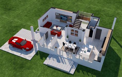 3d home interior design cool service alert a 3d floor plan design service from