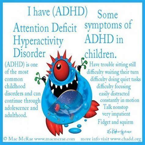 adhd amp symptoms of adhd in children attention management 645   d31b24c7d6d2ca82da9d76db5d65fc0d