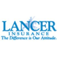Doxo is the simple, protected way to pay your bills with a single account and accomplish your financial goals. Lancer Insurance Company   LinkedIn