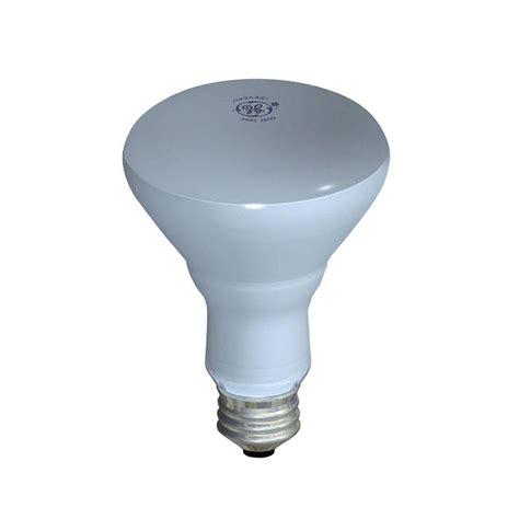 reveal light bulbs ge 65 watt incandescent br30 reveal flood light bulb 2