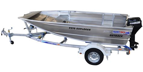 Boat Trailer Parts Townsville by Rising Sun Marine Townsville Based Boat Sales And Boat