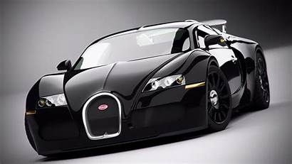 Bugatti Definition Yodobi Title Wallpapers 4k