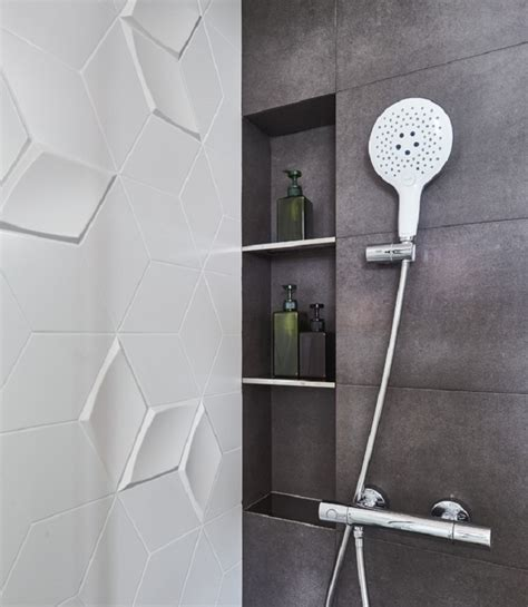 Hello friends & family.here is ashish kumar , creator of our interior jagat youtube channel.this is our another one video about bedroom ke head wall me mdf. 9 ultra-stylish HDB bathrooms that'll get you inspired, Lifestyle News - AsiaOne