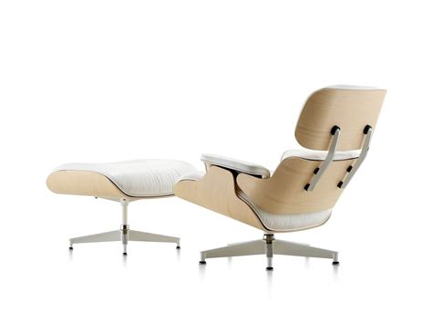 eames lounge chair and ottoman used eames lounge chair and ottoman herman miller