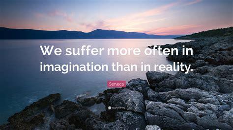 Seneca Quote: