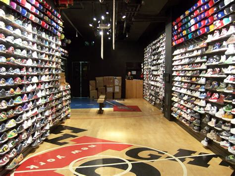 wallpaper outlets  pa  wallpapersafari