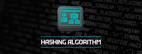 Bitcoin mining uses the hashcash proof of work function; What Is Hashing Algorithm? - CEX.IO Official Blog