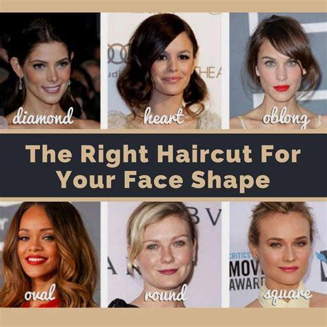 choose  hairstyle female hair