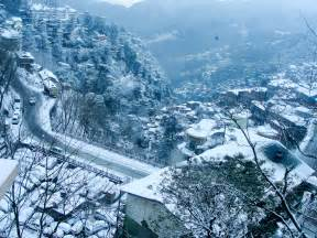 5 best places to visit in india during winter buymytrip