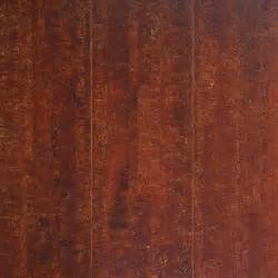 millstead spiceberry plank 13 32 in thick x 5 1 2 in