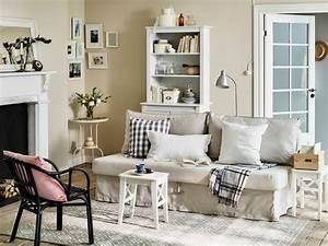 Ikea divani 2016 catalogo prezzi Smodatamente