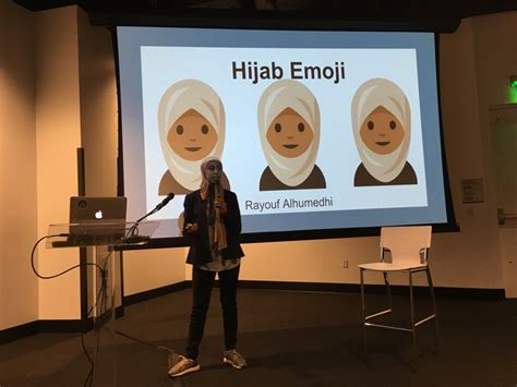 inclusivity tech qa rayouf alhumedhi